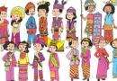 Keberagaman Budaya Indonesia, Pondasi Penting Menuju Negara Maju